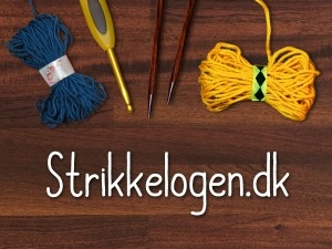 strikkelogen-ingen-billede-300x225